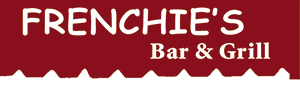 Frenchie's Bar & Grill